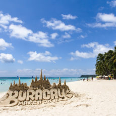 10 Changes We Should Expect When Boracay Reopens on October 26, 2018