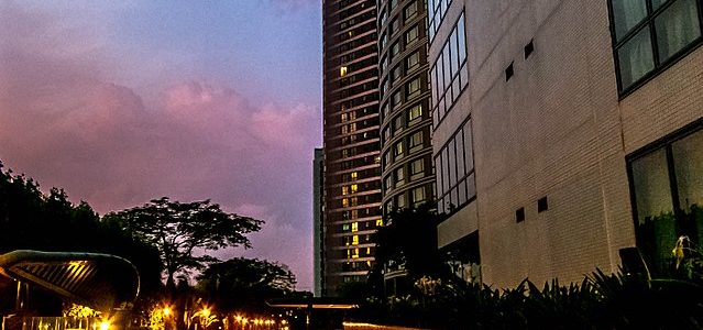 Everything You Need to Know About Poblacion, Makati