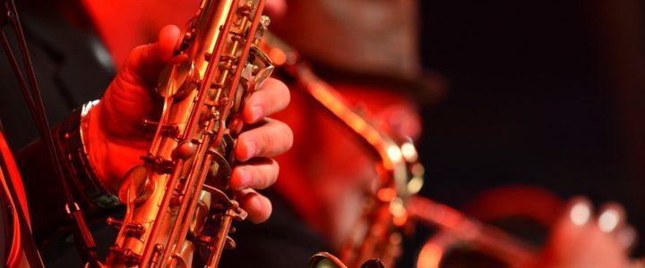 The Very Best Jazz Bars in Metro Manila