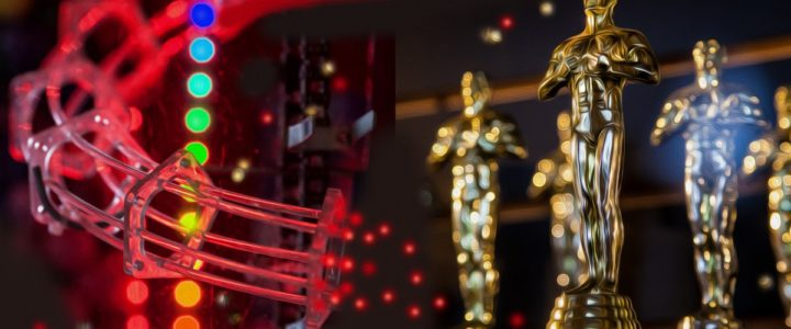 Oscars 2019 – What to Expect