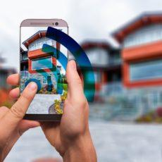 A Primer on Smart Home Technology