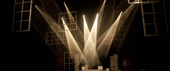 Diving In – A Look at Immersive Theater in the Philippines