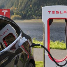 Spark It Up: Electric Vehicles in the Philippines