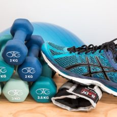 Manila's Best Independent Gyms