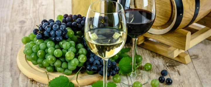 Wineries and Wine Culture in the Philippines