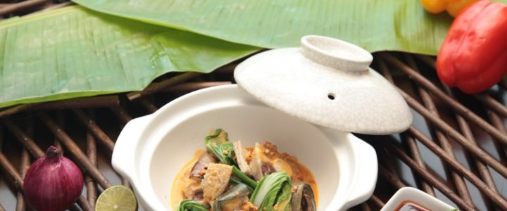 10 Local Foods to Try When Visiting the Philippines