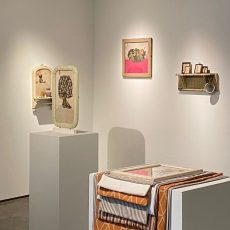 20 Contemporary Philippine Art Galleries Worth Visiting