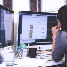 Professional Development in Today's Digital Landscape